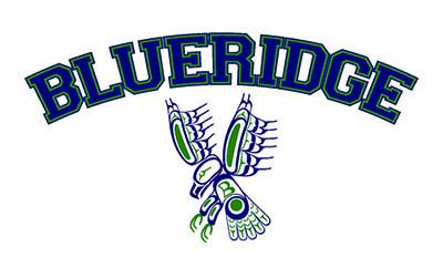 Blueridge Elementary School Plan