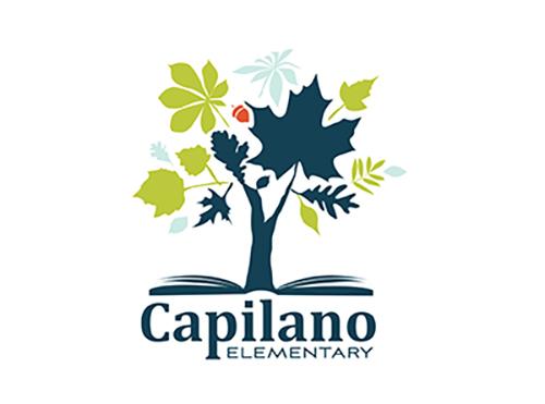 Capilano Elementary School Plan