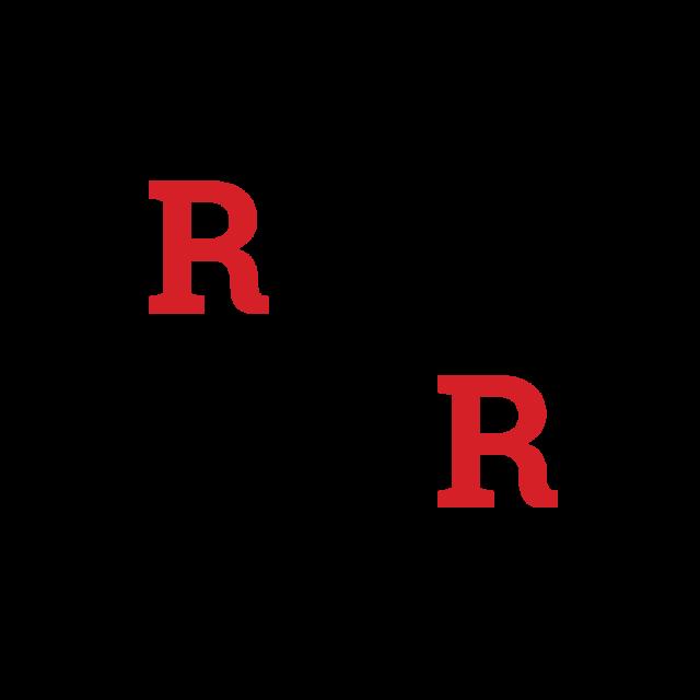 Ross Road Elementary School Plan
