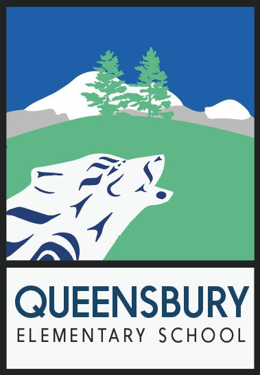 Queensbury Elementary School Plan