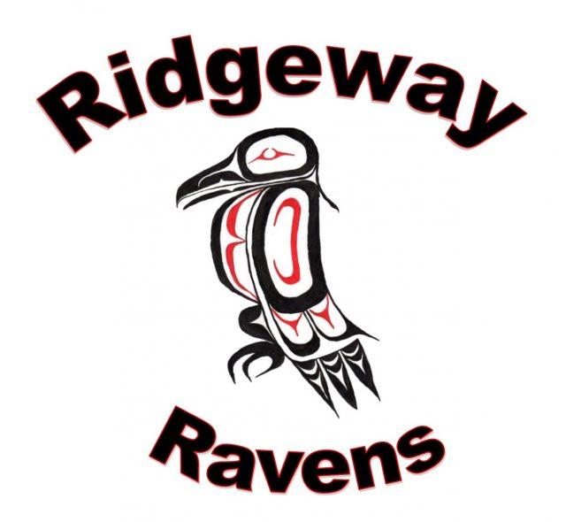 Ridgeway Elementary School Plan