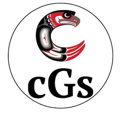 Carson Graham Secondary School Plan