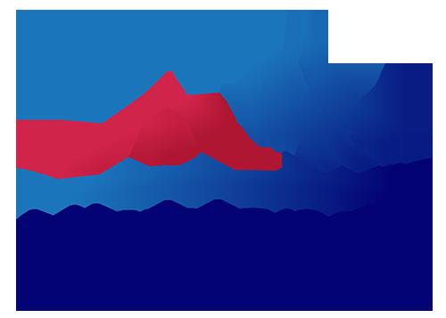 Highlands Elementary School Plan