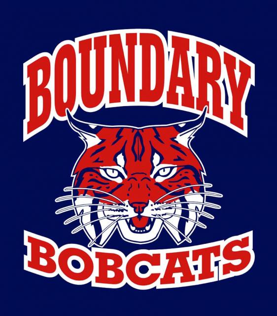 Boundary Elementary School Plan