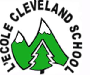 Cleveland Elementary School Plan
