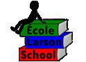 Larson Elementary School Plan