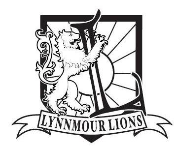 Lynnmour Elementary School Plan