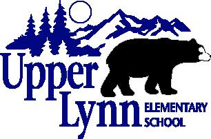 Upper Lynn Elementary School Plan