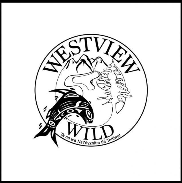 Westview Elementary School Plan