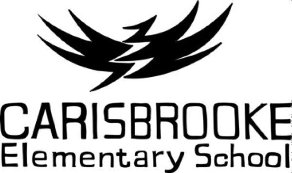 Carisbrooke Elementary School Plan